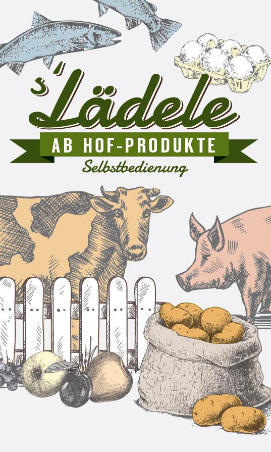 s-laedle_01