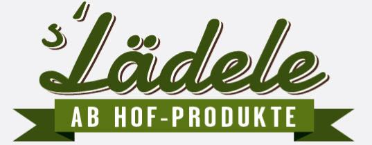 s-laedle_02